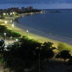 Photo of Praia de Pajucara