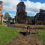 Foto de La Santísima Trinidad de Paraná