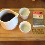 Photo de Knockbox Coffee Company