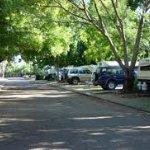 Photo de Town Caravan Park Kununurra