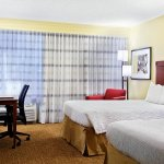 Photo of Courtyard by Marriott Houston Brookhollow