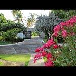 格蘭納達葫蘆精品豪華 SPA 飯店照片