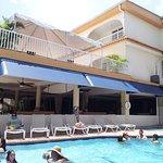Photo of Villa Cofresi Hotel
