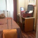 Photo of Hotel Villacarlos