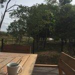 Photo of Wild Grass Nature Resort