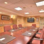 Herald Meeting Room