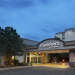 Photo of Four Points by Sheraton Chicago O'Hare Airport