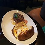 Photo of Saltlik Steakhouse