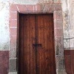 Photo of Ex Convento Dominico de la Natividad