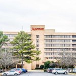 Photo of Huntsville Marriott at the Space & Rocket Center