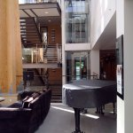 Foto de Hotel Opus Horsens