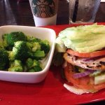 Foto de Red Robin America's Gourmet Burgers and Spirits