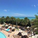 Disney Vacation Club Resort, Vero Beach