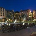Photo of Sheraton Pilar Hotel & Convention Center