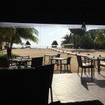 Photo of Maalu Maalu Resort & Spa