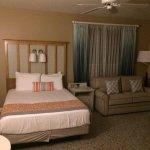 Foto de Disney's Vero Beach Resort