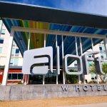 Photo of Aloft Phoenix-Airport