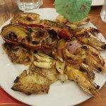 Photo de Fares Seafood