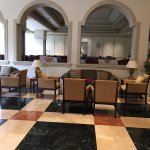 Photo of Unipark Hotel