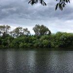 Photo of Filevskiy Park