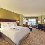 Photo de Marriott Hotel Fort Collins