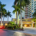 Photo of Fort Lauderdale Marriott North