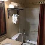 Best Western Plus Inn of Santa Fe Bild