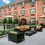 Photo of Courtyard Tinton Falls Eatontown