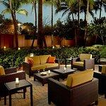 Photo of Courtyard Fort Lauderdale Weston