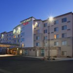 Photo of Courtyard Grand Junction