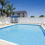 Photo of Fairfield Inn & Suites Corpus Christi
