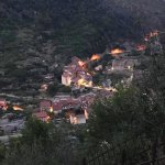 Photo of Ecovillage Torri Superiore