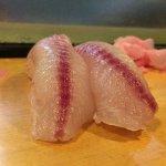 Photo de Fukusushi
