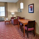 Photo of TownePlace Suites Cleveland Westlake