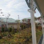 Foto de Karuizawa Hotel Paipu no Kemuri