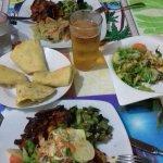 Photo of Gilda Restaurant