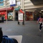 Photo de The Mall of Rosebank