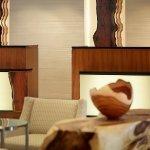 Photo of Atlanta Marriott Northwest at Galleria