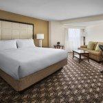 Photo of Boston Marriott Quincy