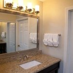 Photo de Residence Inn Boston Foxborough