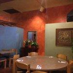 Photo of Beau Thai Restaurant