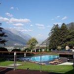 Photo of Parc Hotel Billia