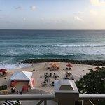 Photo de Ocean Two Resort & Residences