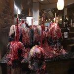 Foto de Ventano Italian Grill & Seafood