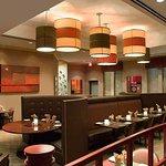 Photo de Doubletree Hotel Chicago / Alsip