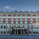 Photo of The Shelbourne Dublin, A Renaissance Hotel