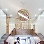 Photo of Hotel Equator