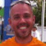 Carlos Javier H