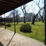 Photo of Puesto Viejo Estancia