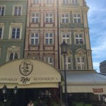 Photo of Sofitel Wroclaw Old Town